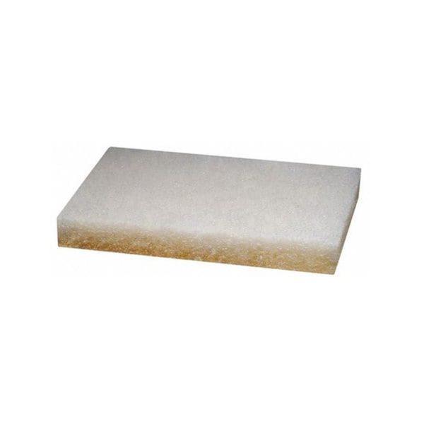 Microfiber Towels - 3M Scotch Brite