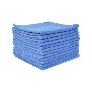 Microfiber Towels - Degreaser Zero V.O.C. - SK319