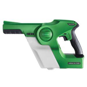Professional Cordless Electrostatic Hand Held Sprayer