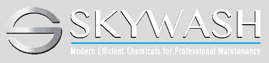 Skywash International