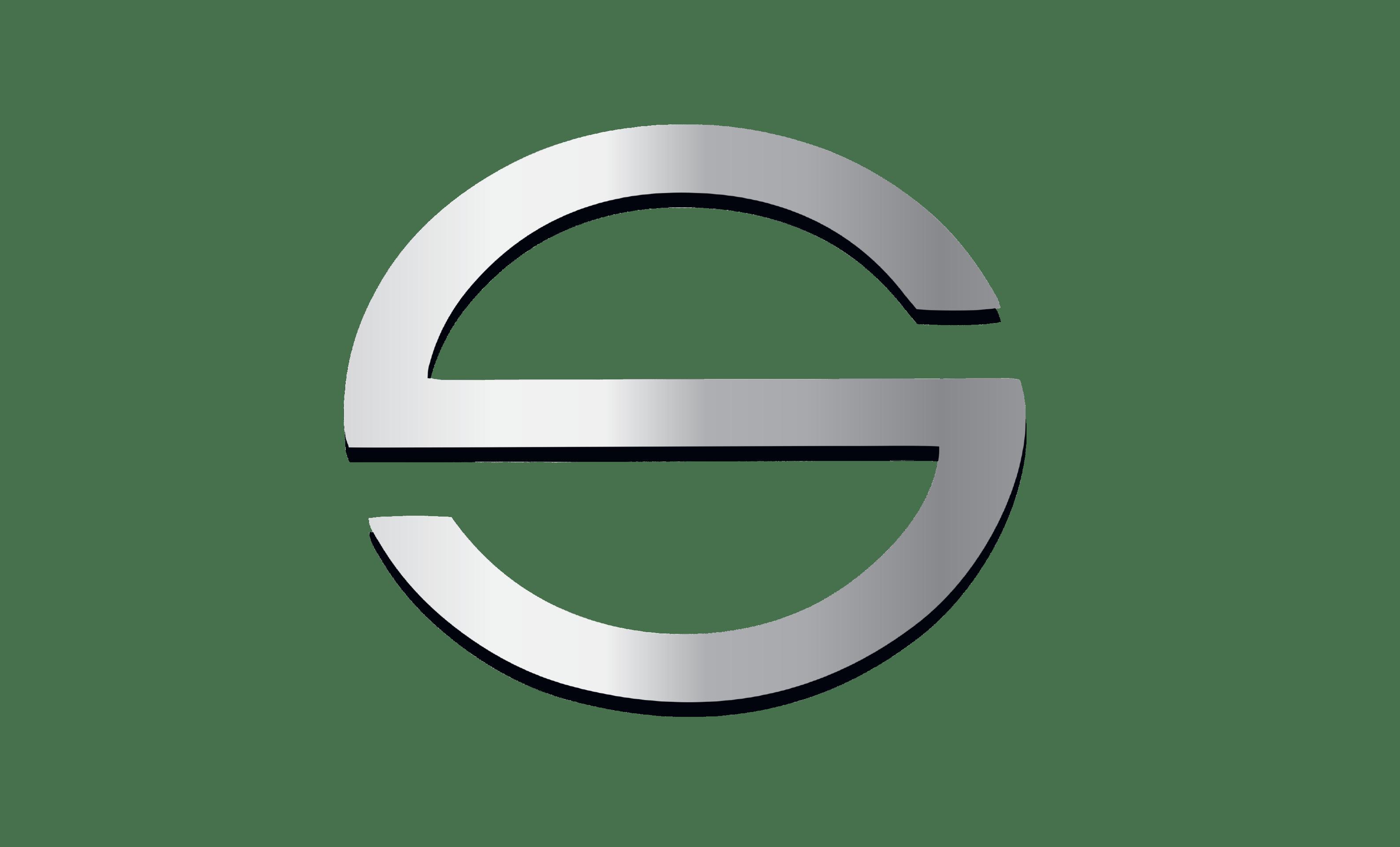 SkyWash Logo