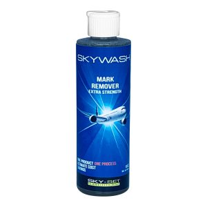 SKYWASH SK2105-8 Mark Remover Extra Strength