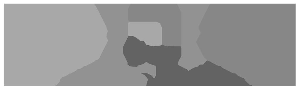 Textron Logos - SkyWash